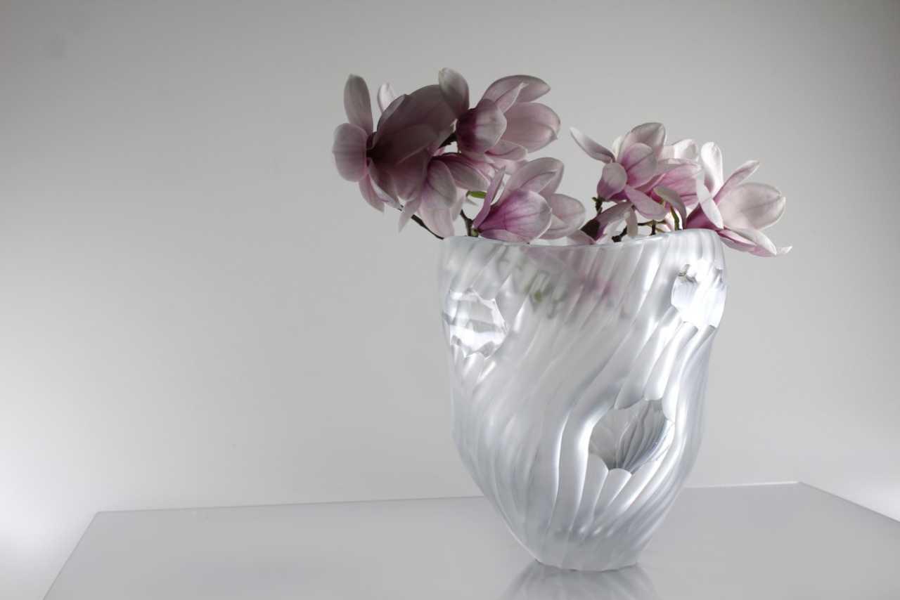 fenice_6 - Arcade Murano | Art glass objects