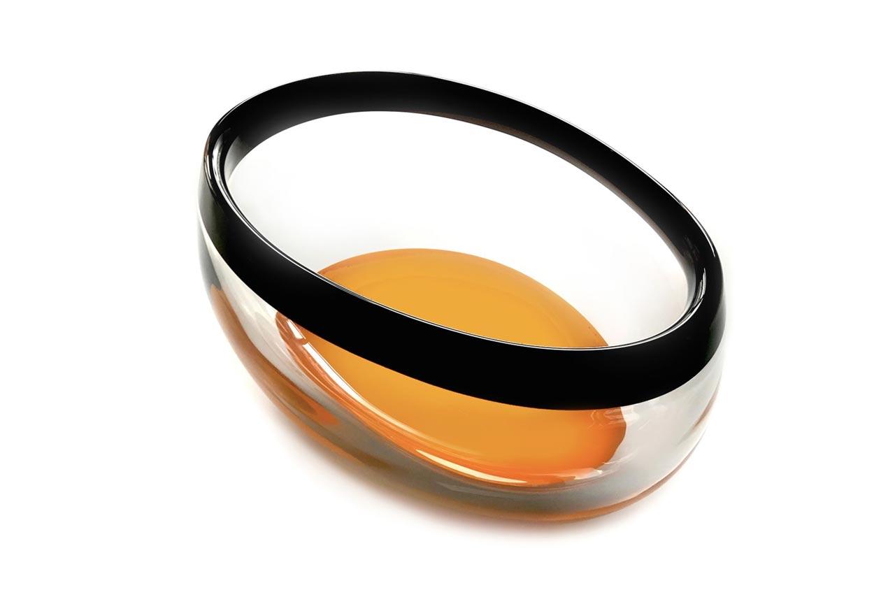 ichnos-bowl-1