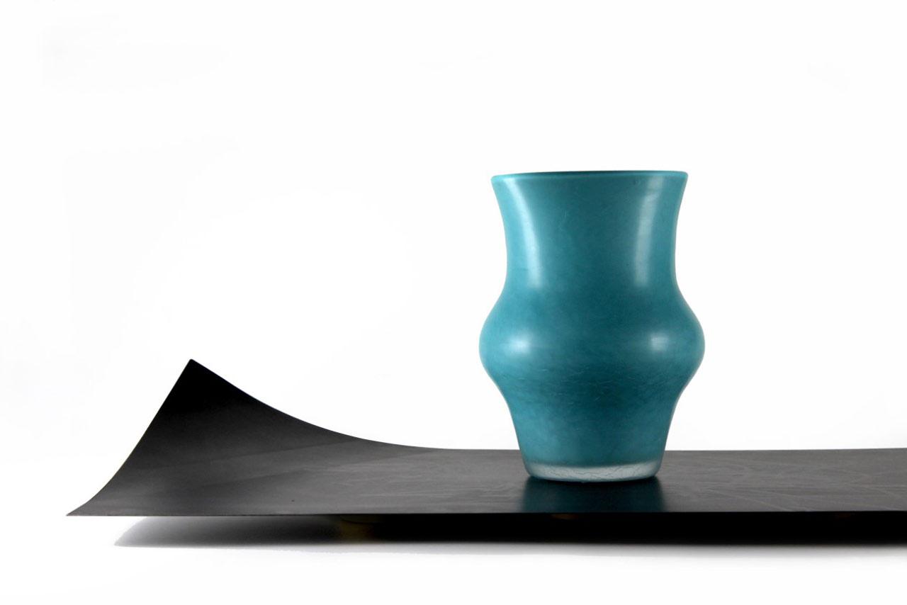 vietri 3 - Arcade Murano | Art glass objects