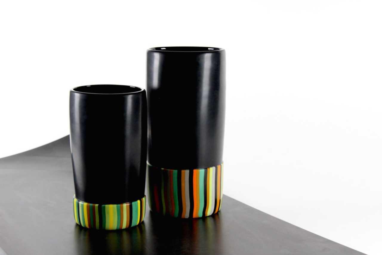 2 - Arcade Murano | Art glass objects