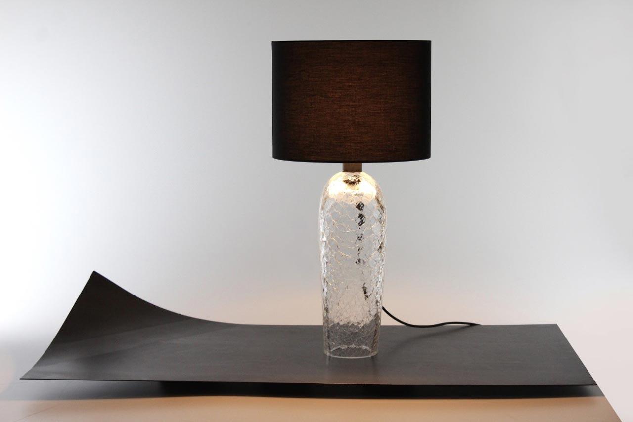 nelly 1 - Arcade Murano | Art glass objects
