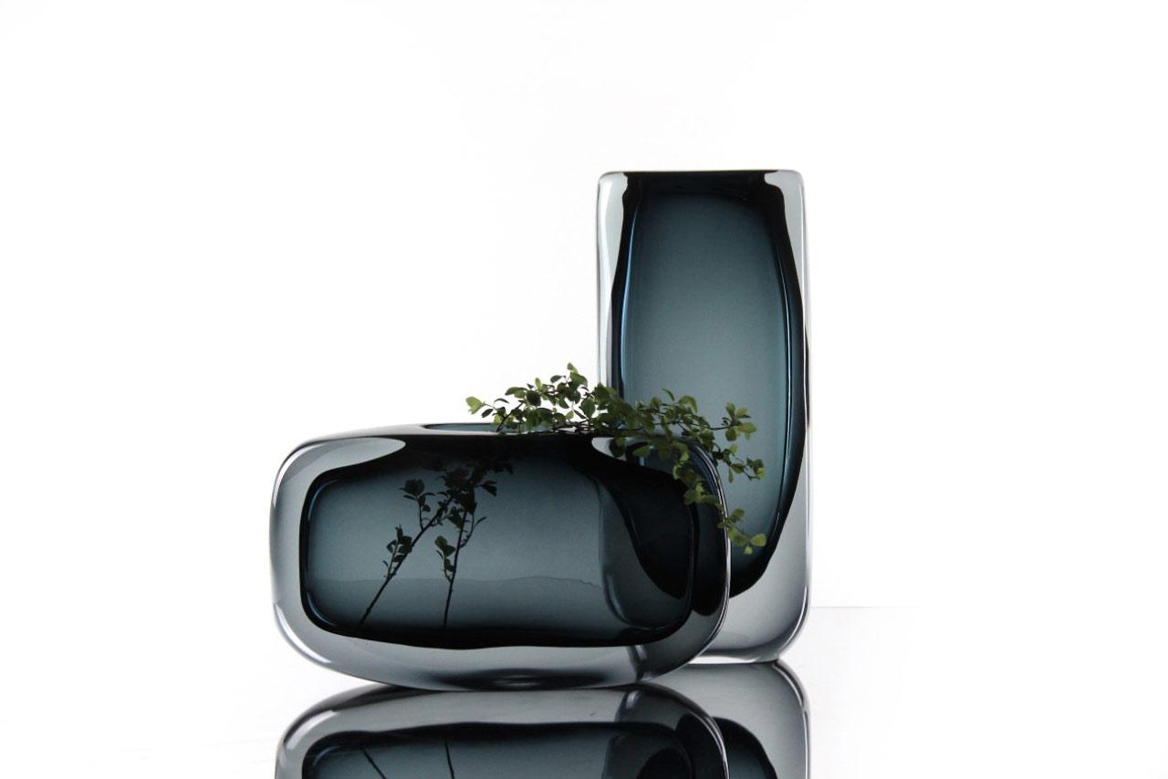 milano_4 - Arcade Murano | Art glass objects