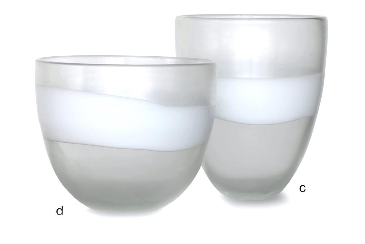 3 - Arcade Murano | Art glass objects