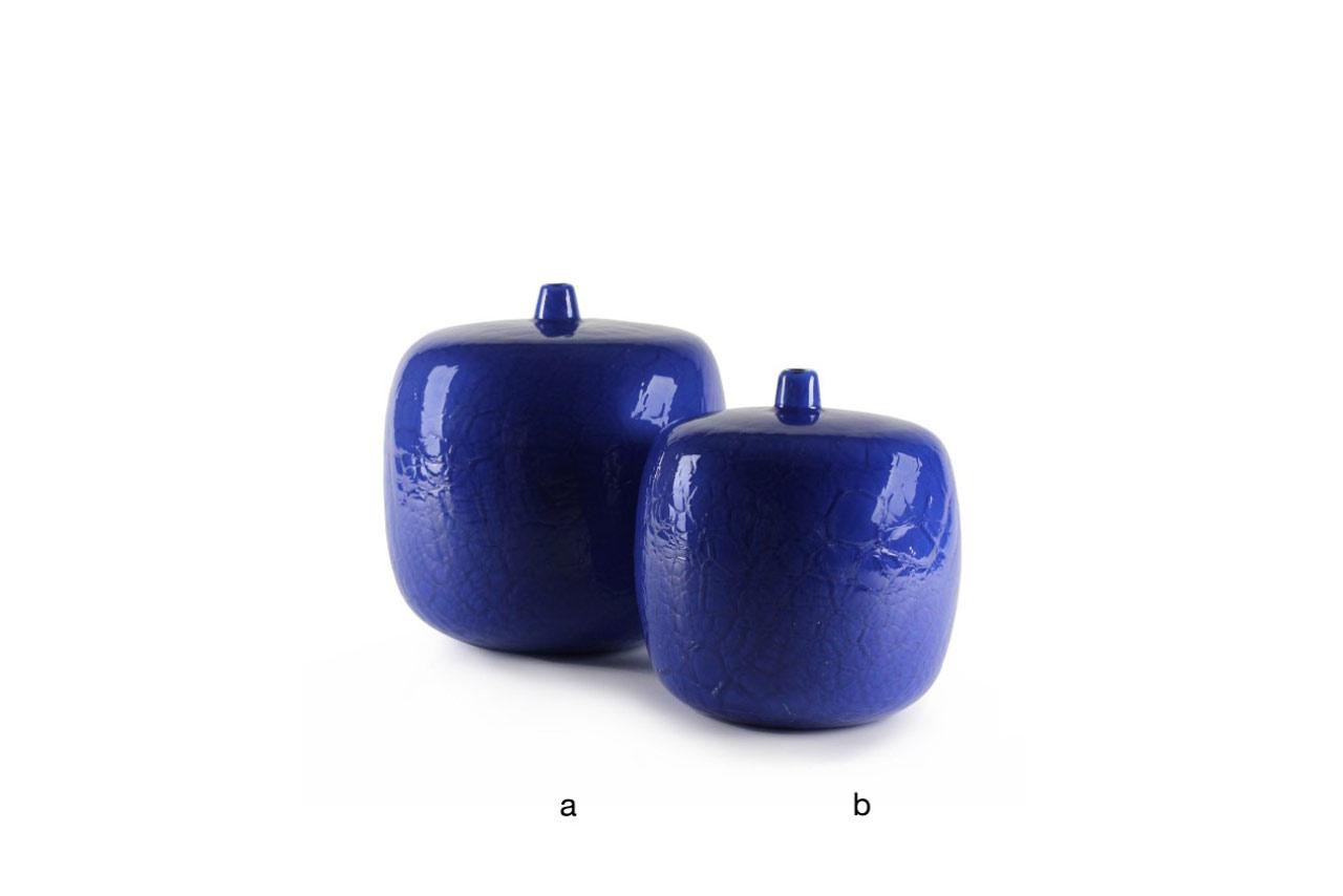 vietri blue 1