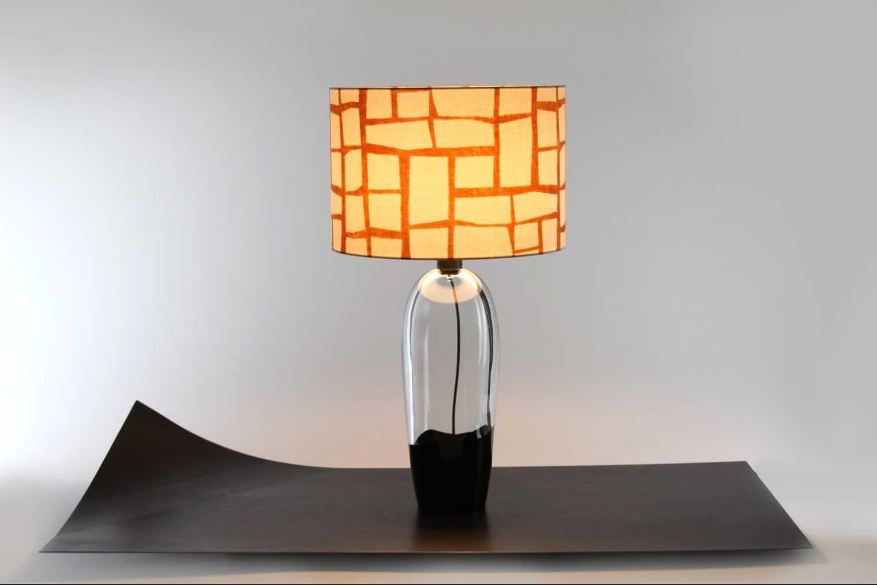 dama - Arcade Murano | Art glass objects