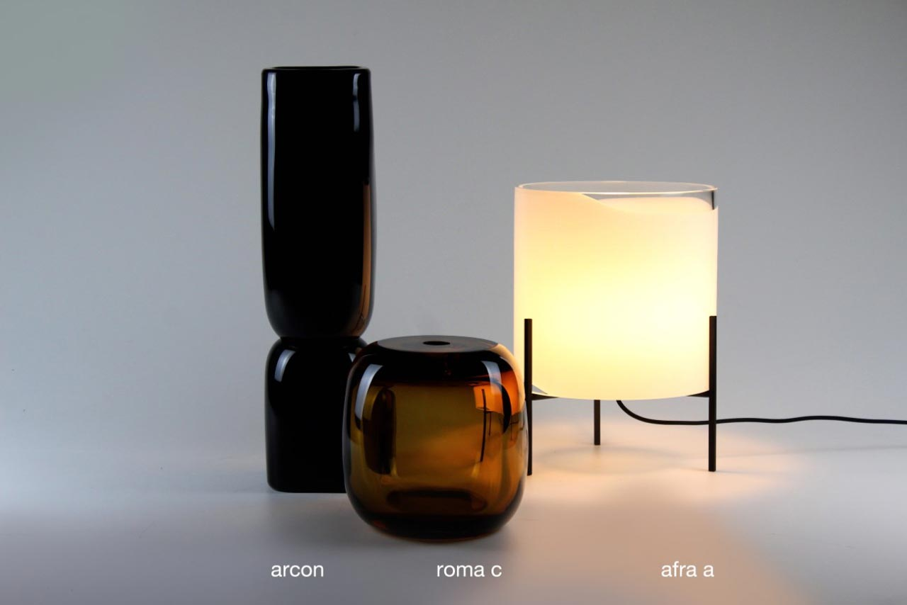 arcon_best_suggestions - Arcade Murano | Art glass objects