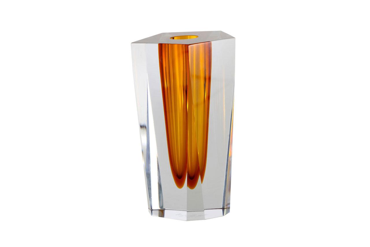 astrum 2 - Arcade Murano | Art glass objects