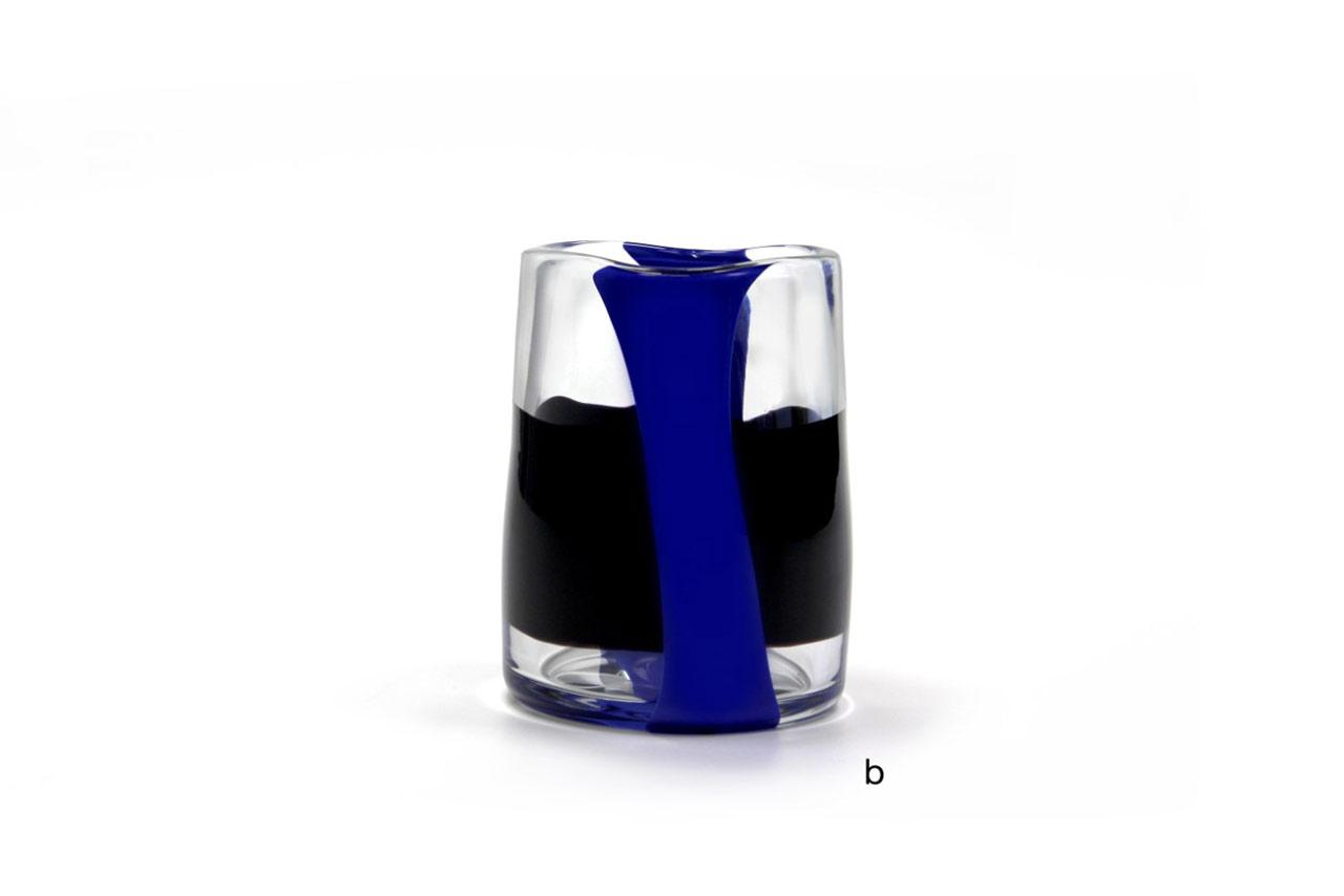 ichnos blue 3