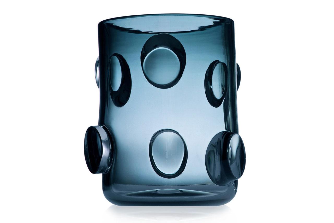bois de verre a b c_3 - Arcade Murano | Art glass objects