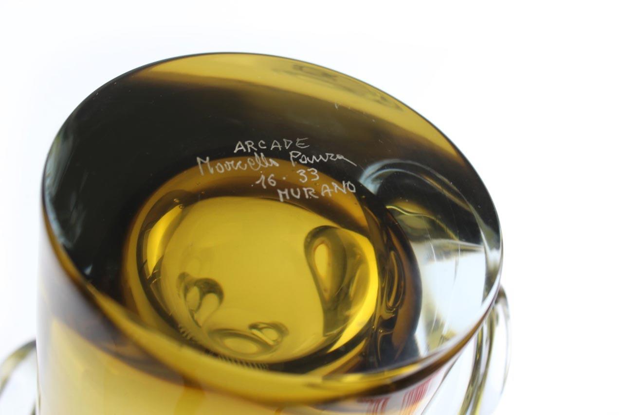 bois_de_verre_7 - Arcade Murano | Art glass objects