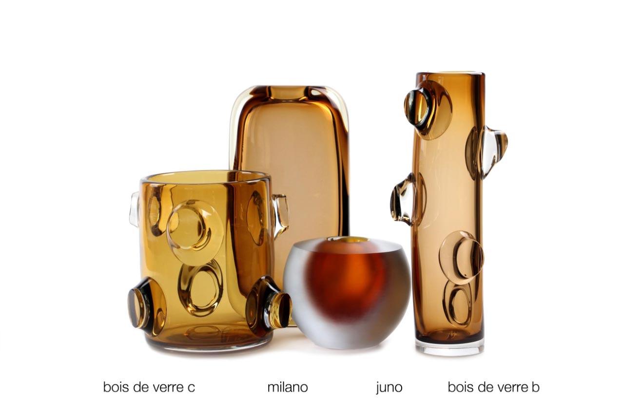 bois_de_verre_8 - Arcade Murano | Art glass objects
