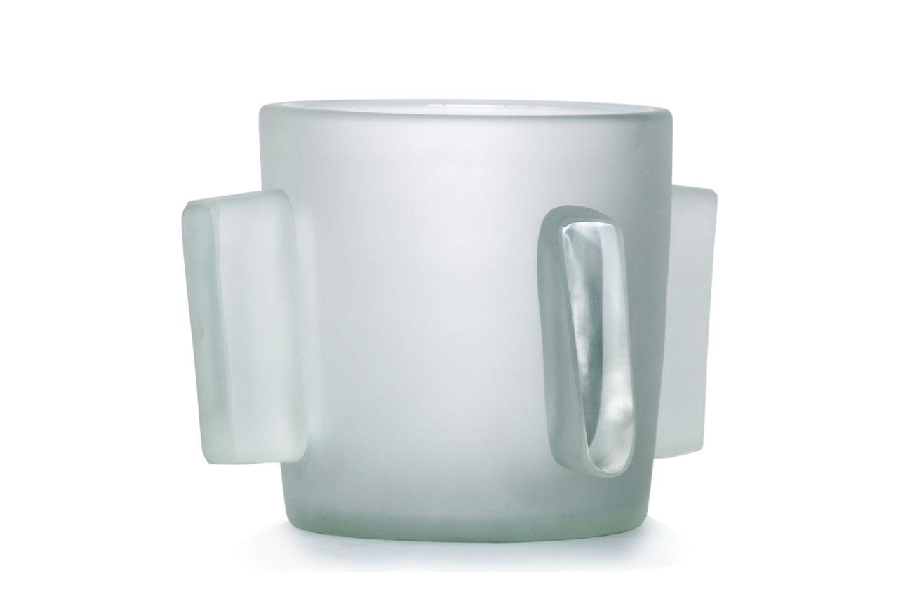 c1 - Arcade Murano | Art glass objects