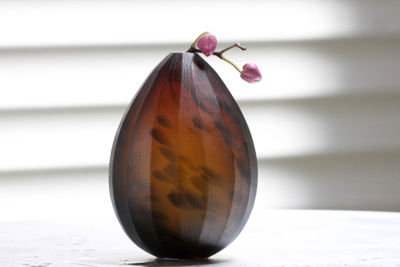 cocco 1 - Arcade Murano | Art glass objects