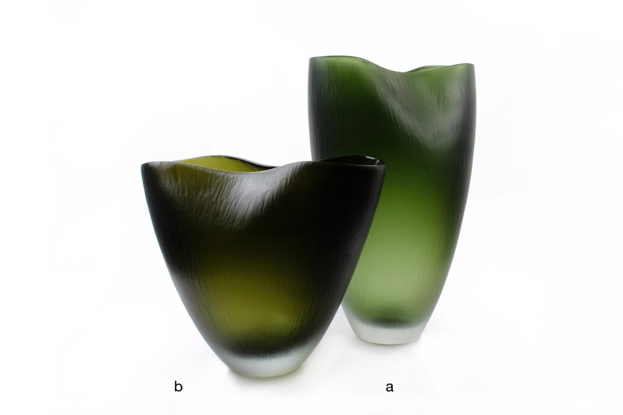 ficus_1 - Arcade Murano | Art glass objects