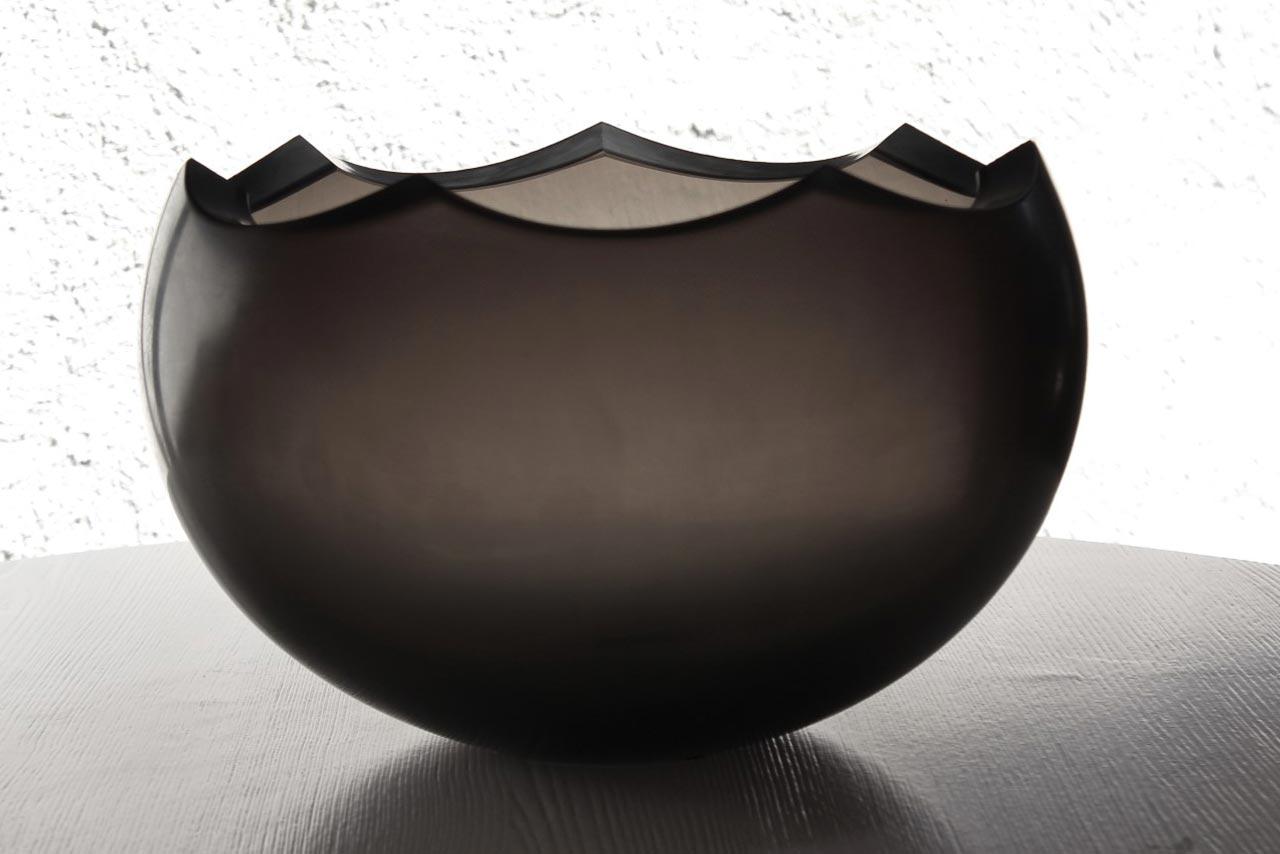 hachi_bowl_2