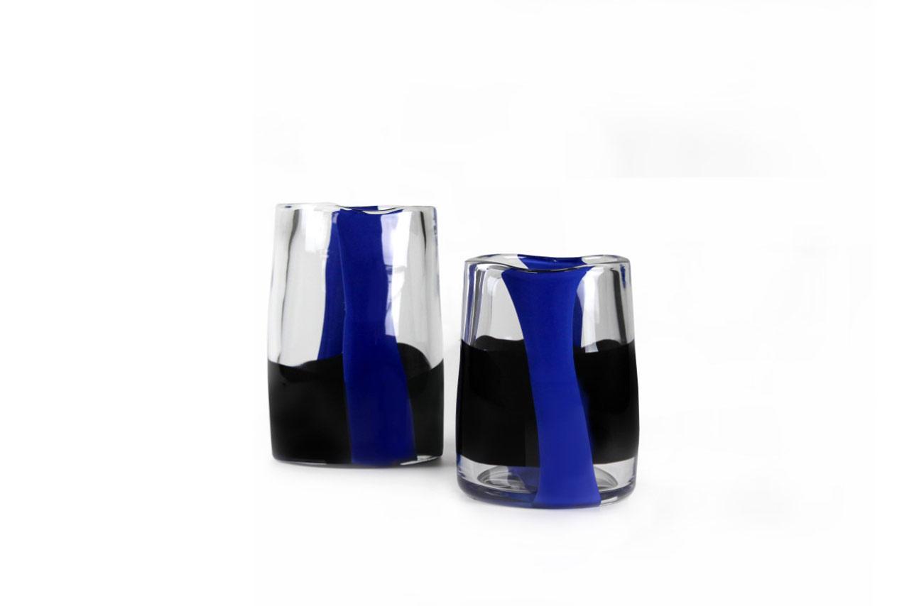 ichnos blue 1