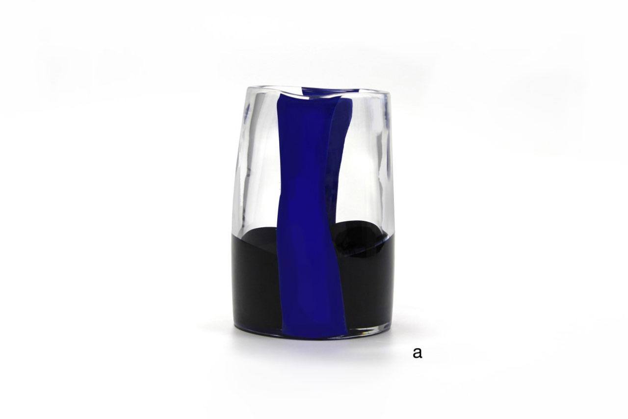 ichnos blue 2