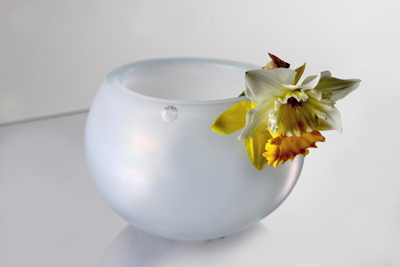 lune - Arcade Murano | Art glass objects