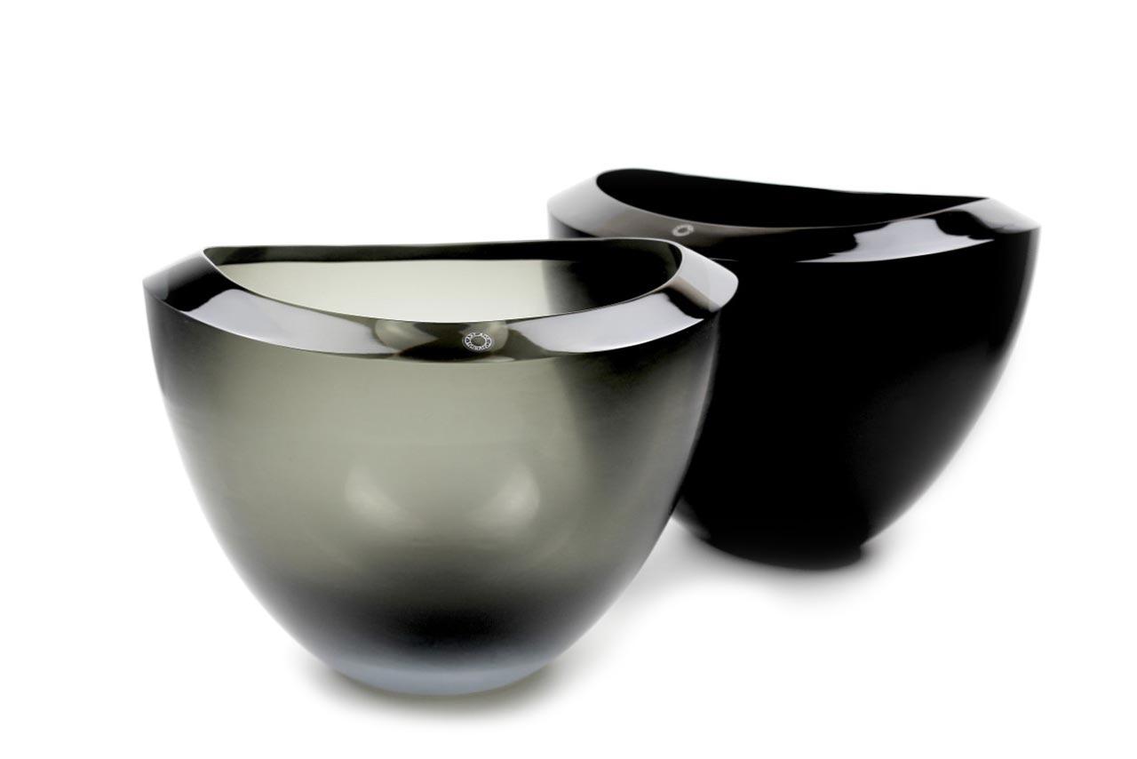 mama_3 - Arcade Murano | Art glass objects