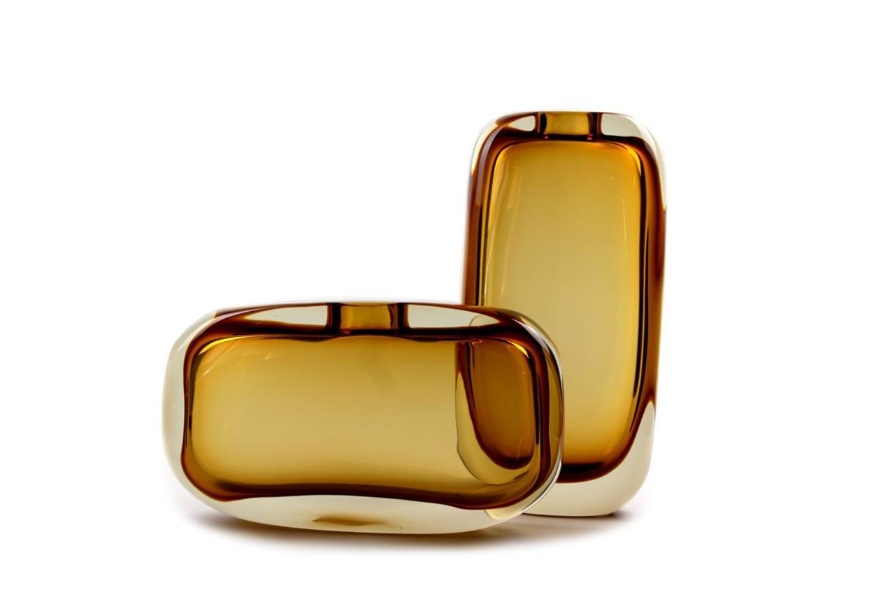 milano_2 - Arcade Murano | Art glass objects