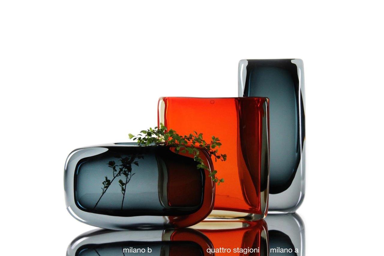 milano_6 - Arcade Murano | Art glass objects