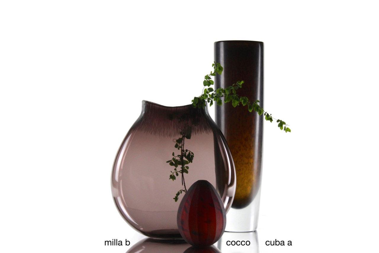 milla_cuba 5