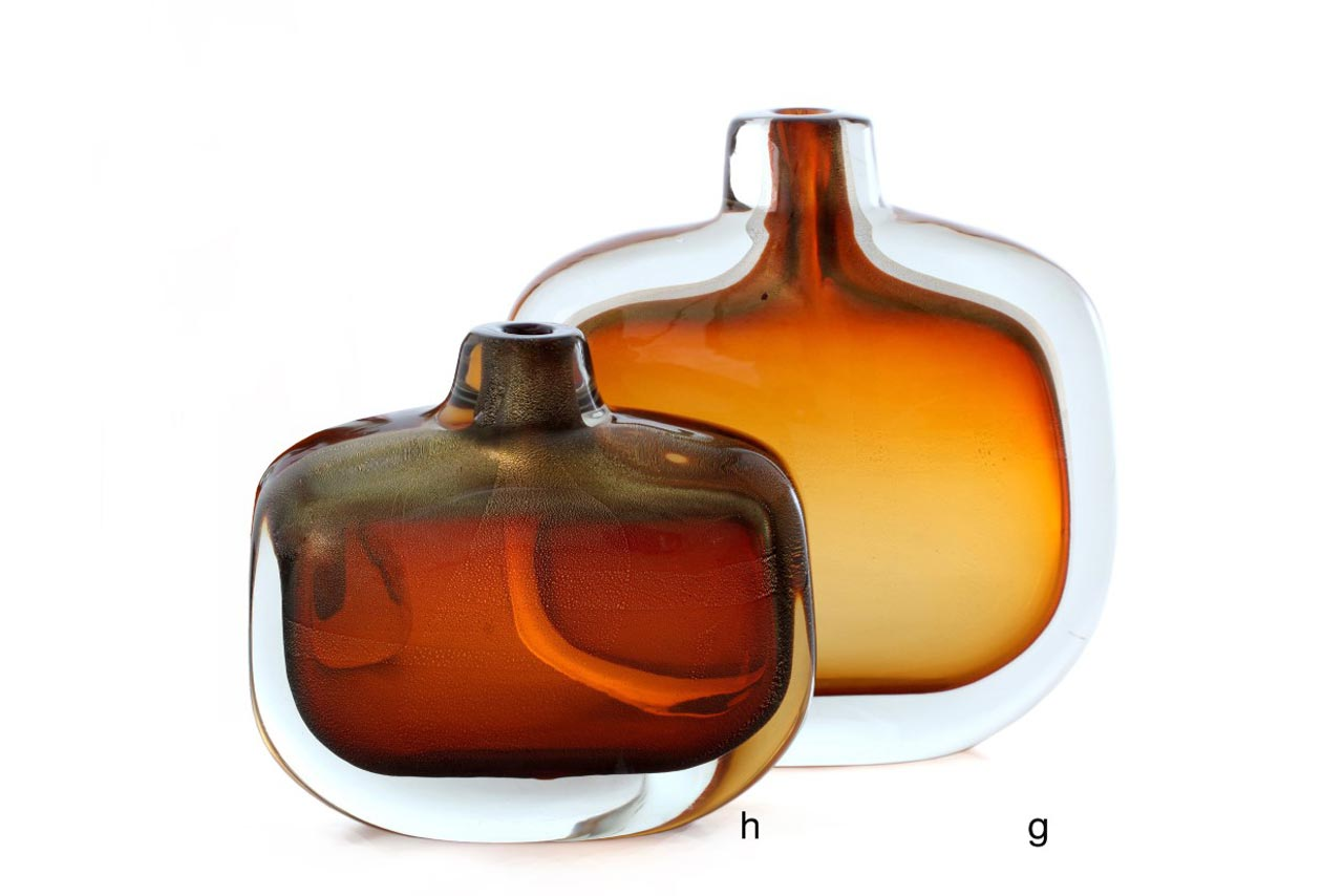 mineralia amber 1