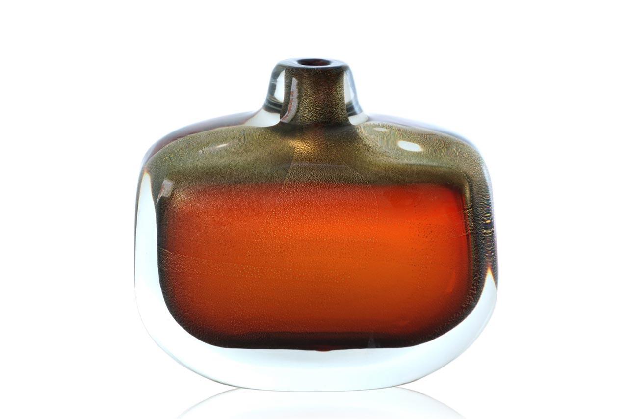 mineralia amber 3