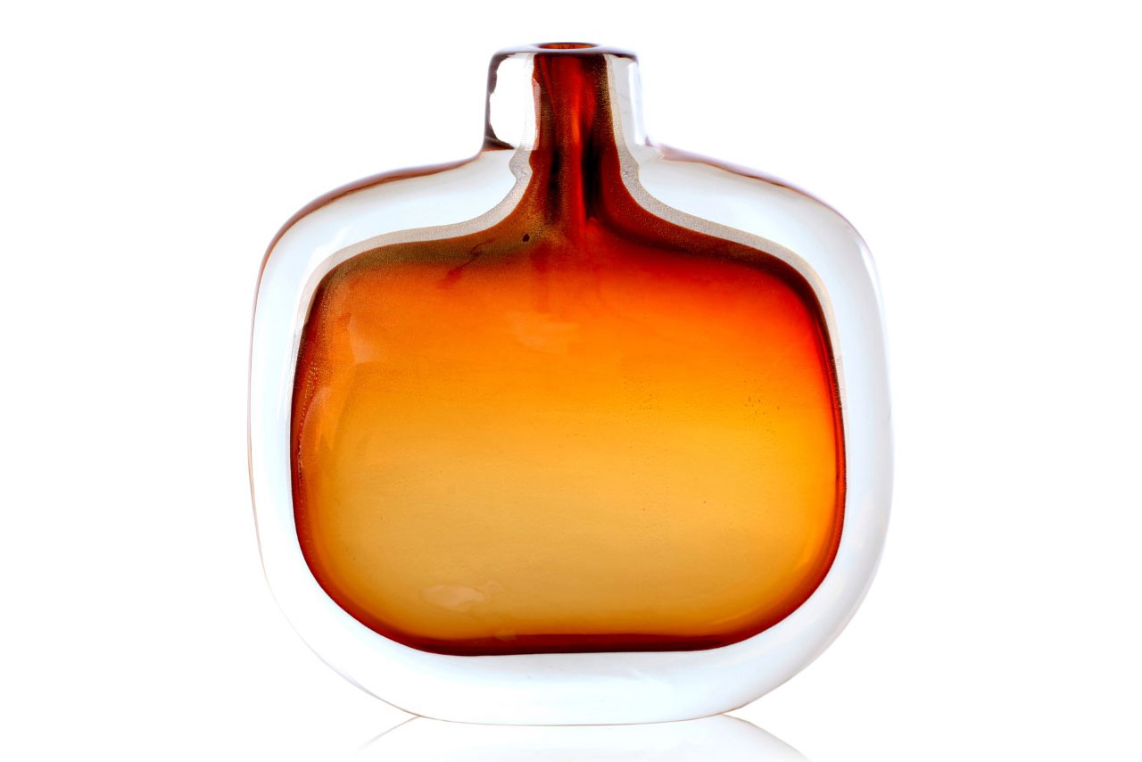 mineralia amber3