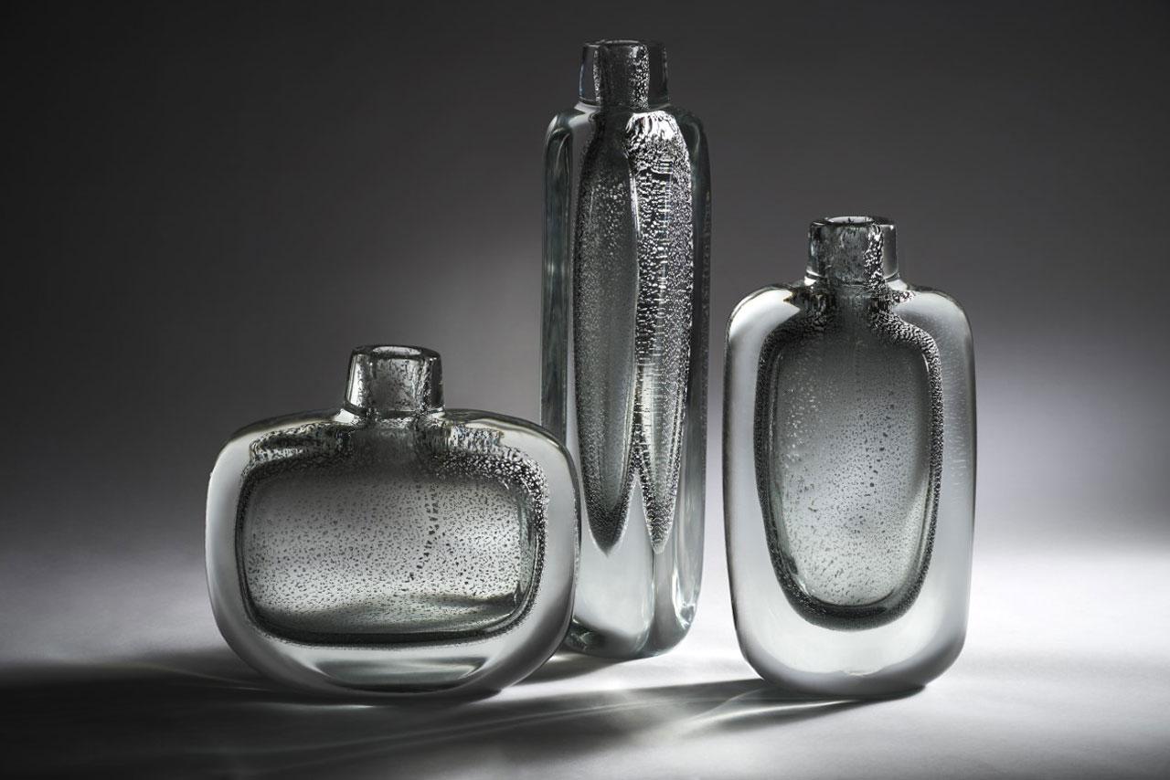 mineralia_4 - Arcade Murano | Art glass objects