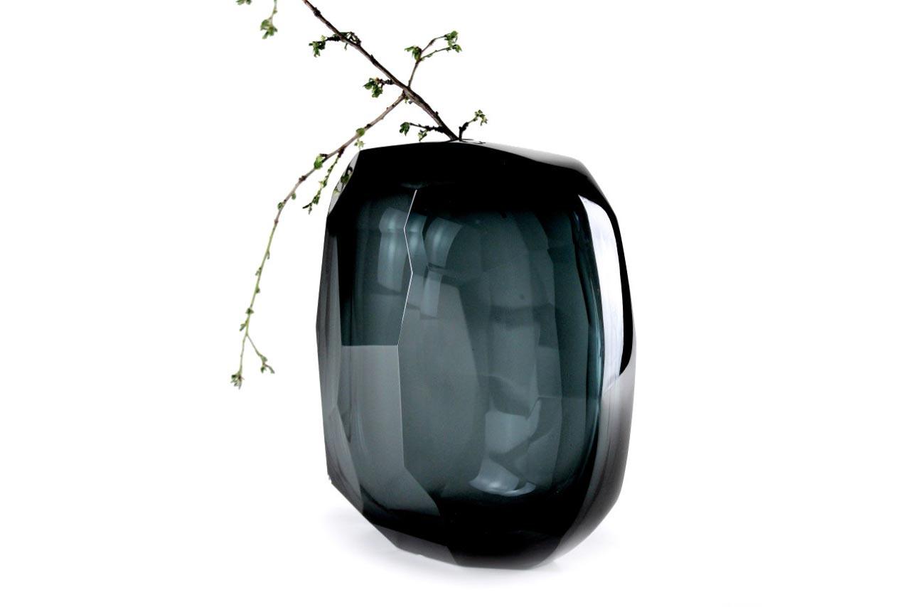 minerva_1 - Arcade Murano | Art glass objects