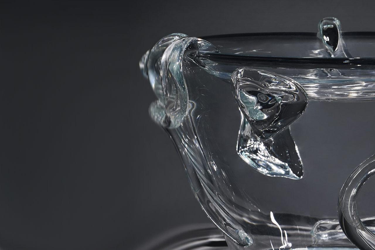 mithos c 3 - Arcade Murano | Art glass objects