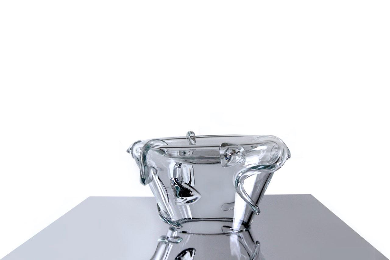 mithos c - Arcade Murano | Art glass objects