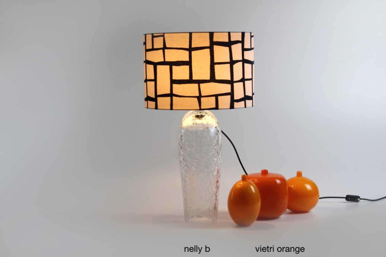 nelly 4 - Arcade Murano | Art glass objects