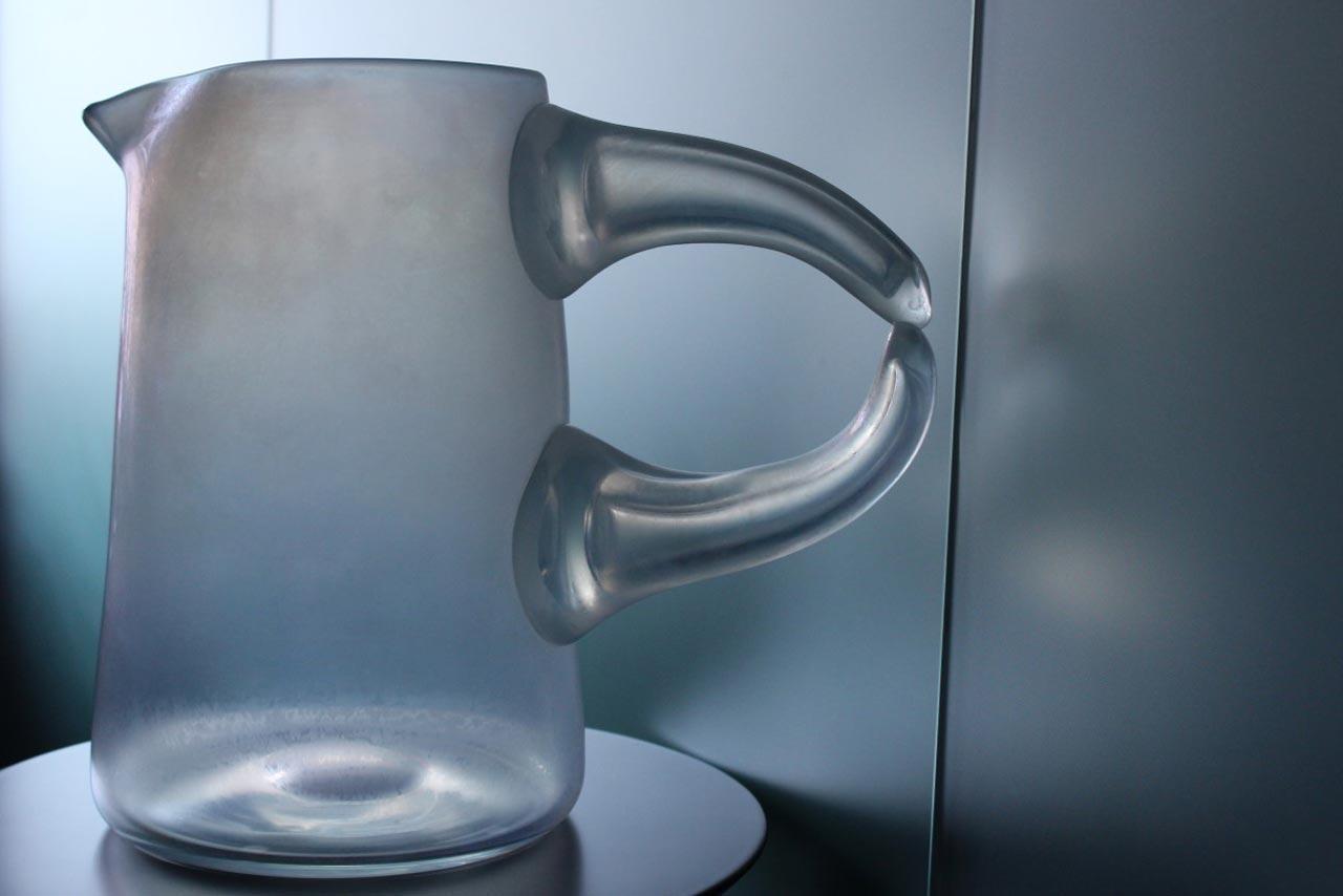pablo_5 - Arcade Murano | Art glass objects