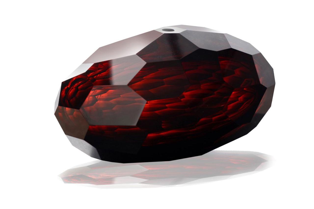 pedras 5
