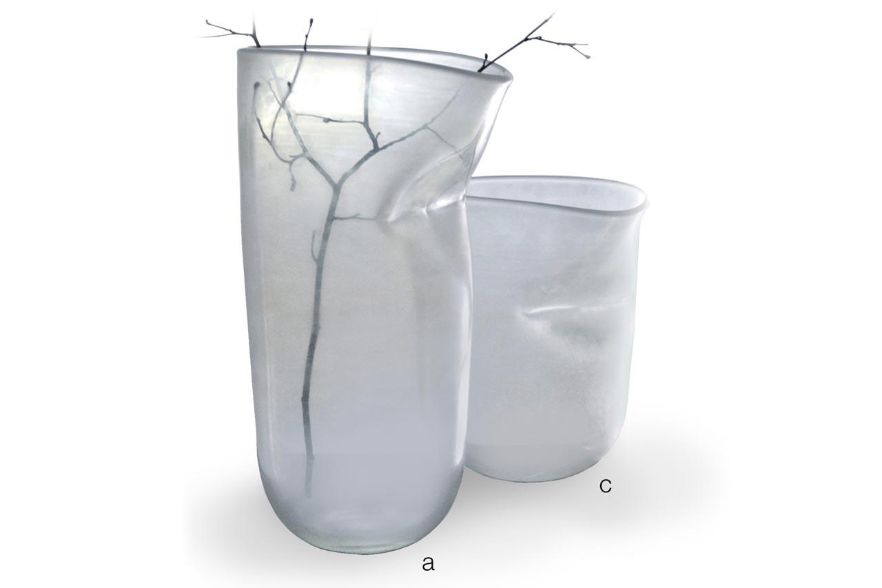 reflet_1 - Arcade Murano | Art glass objects