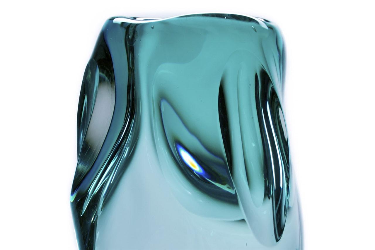 riflessi-a-3 - Arcade Murano | Art glass objects