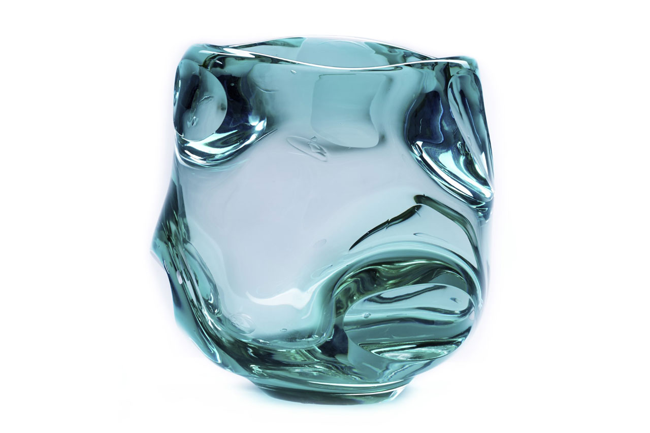 riflessi-b-1 - Arcade Murano | Art glass objects