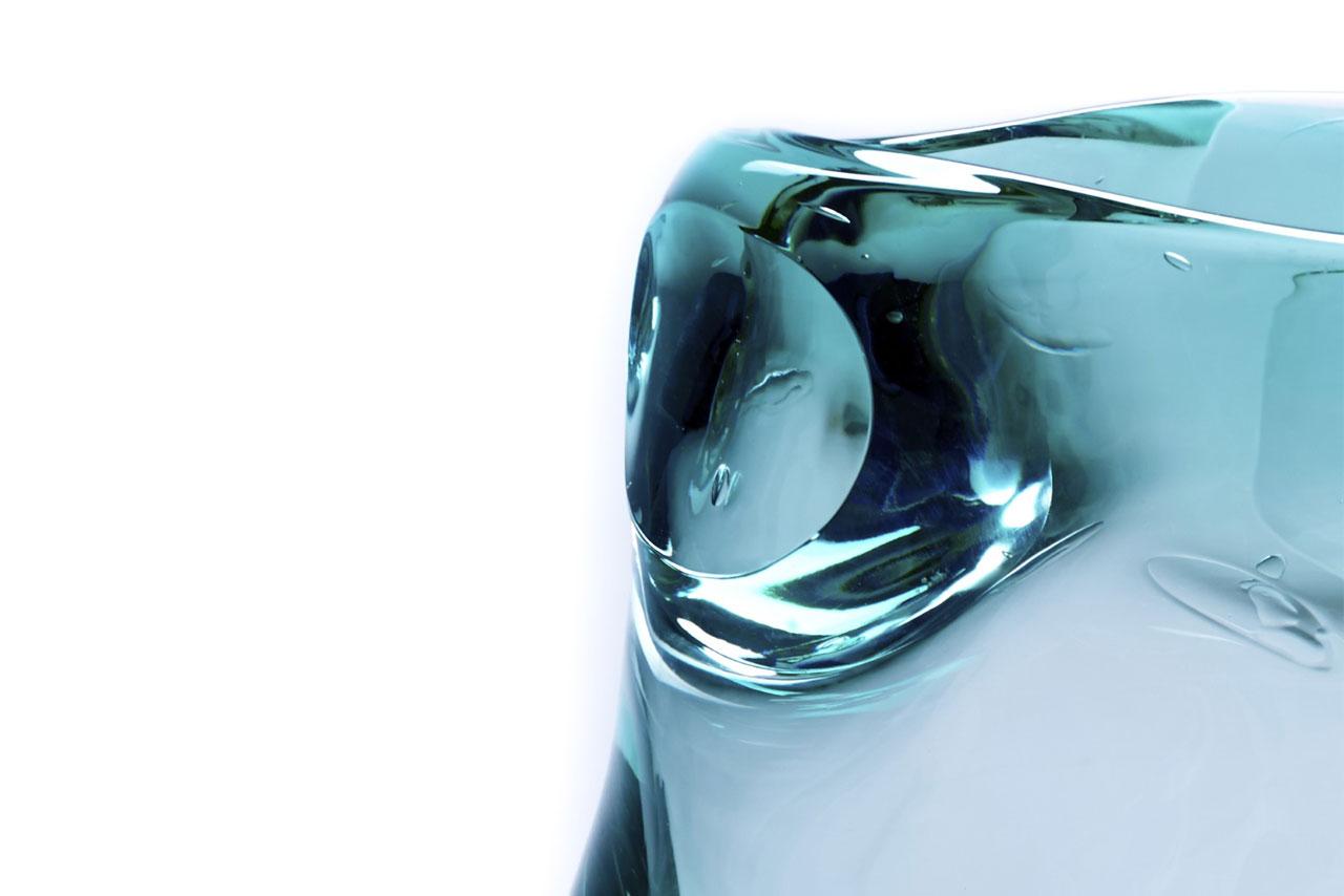 riflessi b 2 - Arcade Murano | Art glass objects