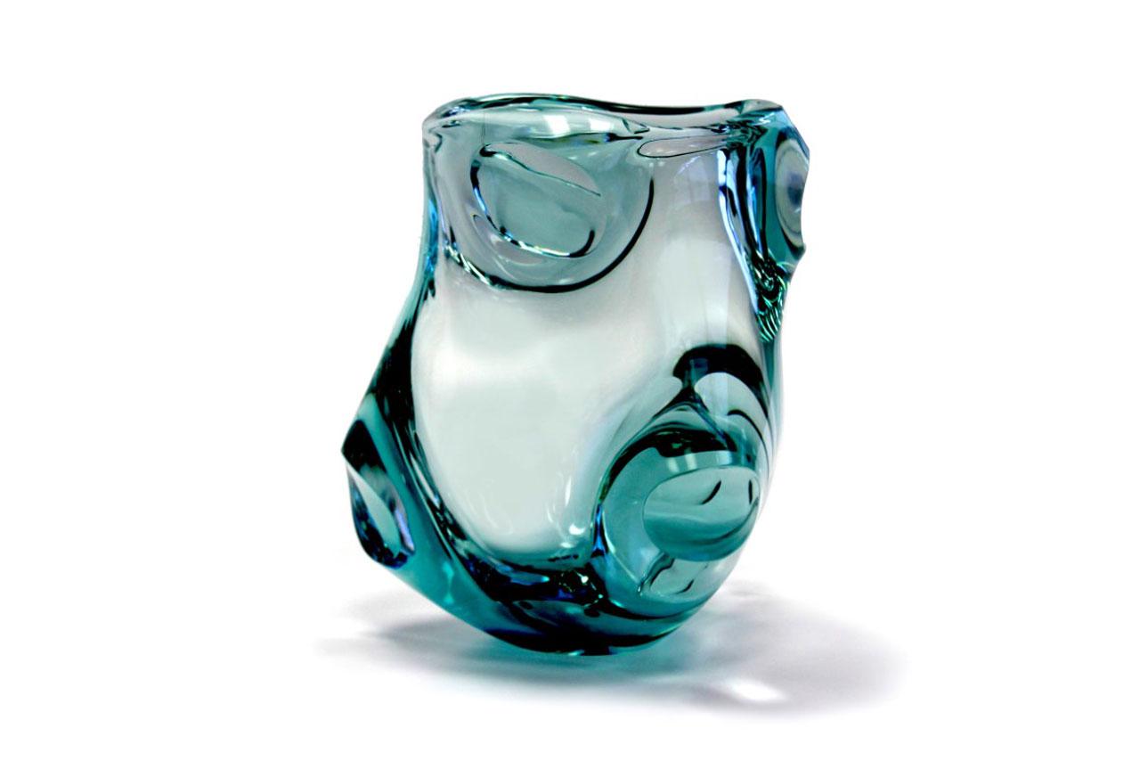 riflessi b 3 - Arcade Murano | Art glass objects