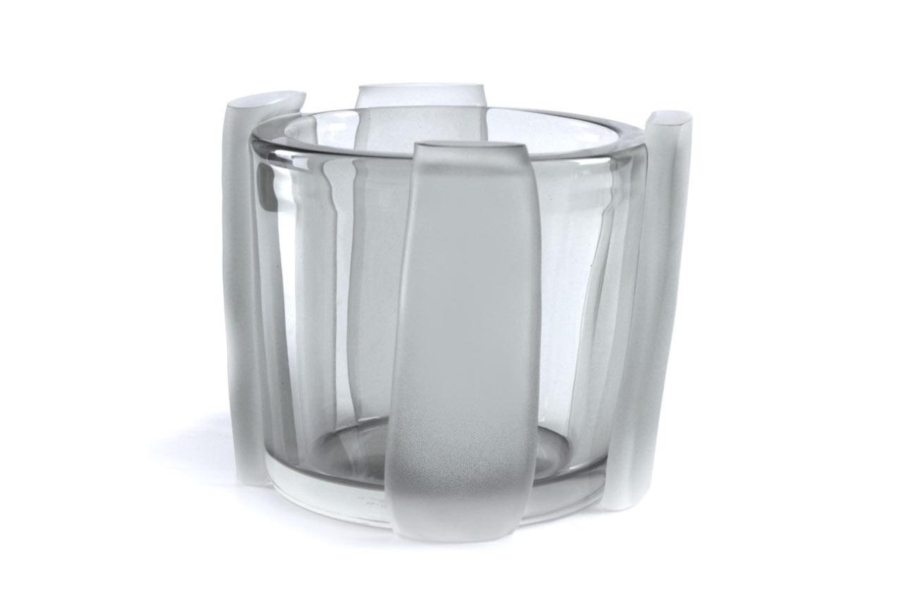 sparta_b_1 - Arcade Murano   Art glass objects