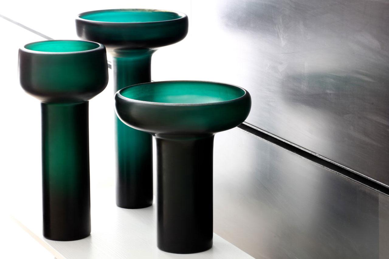 veila_3 - Arcade Murano | Art glass objects