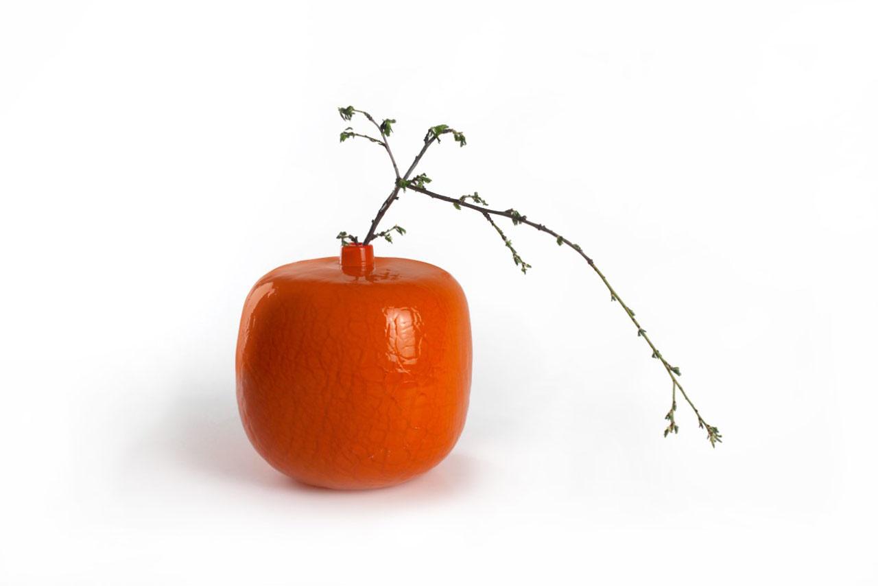 vietri orange 1