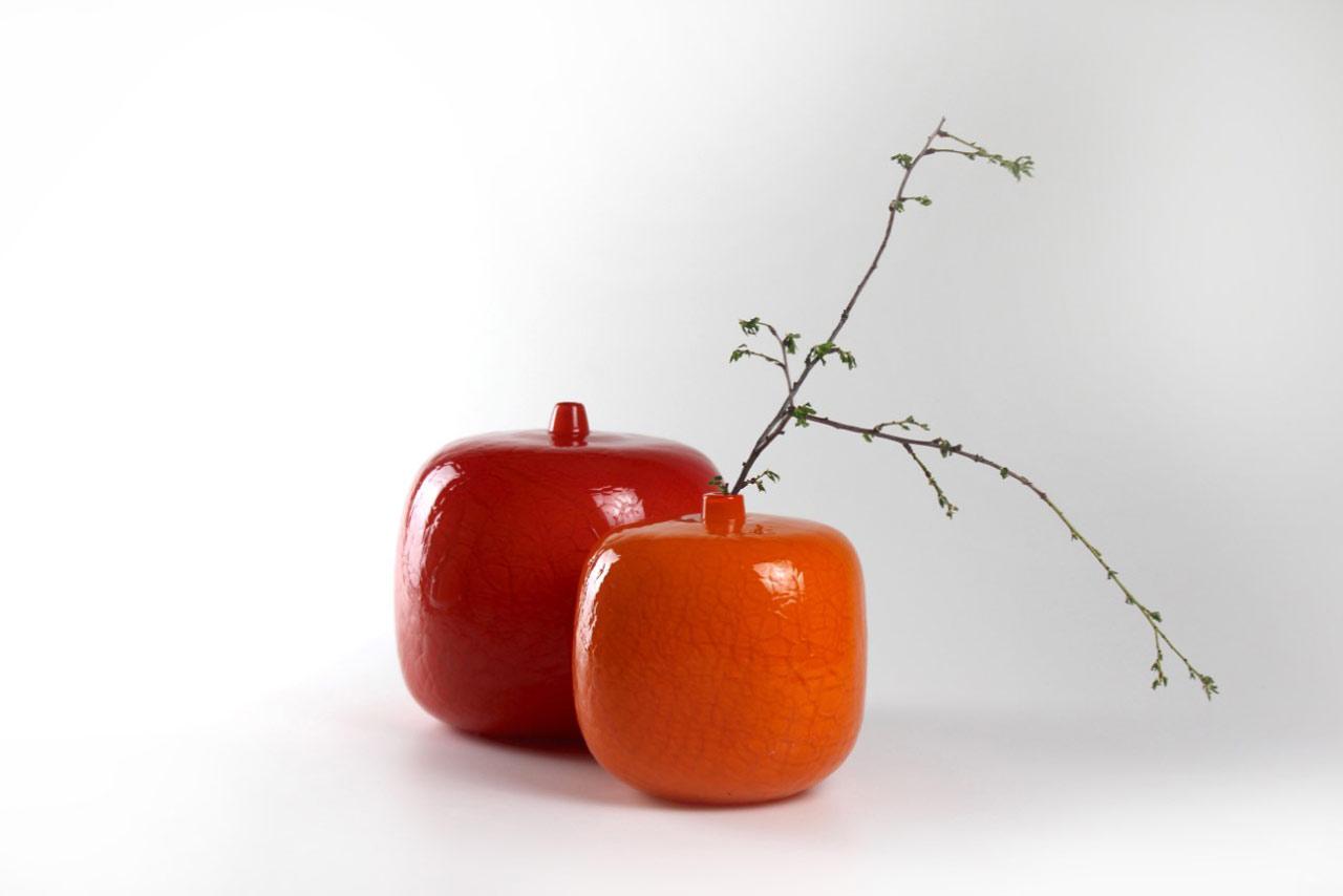 vietri orange 2