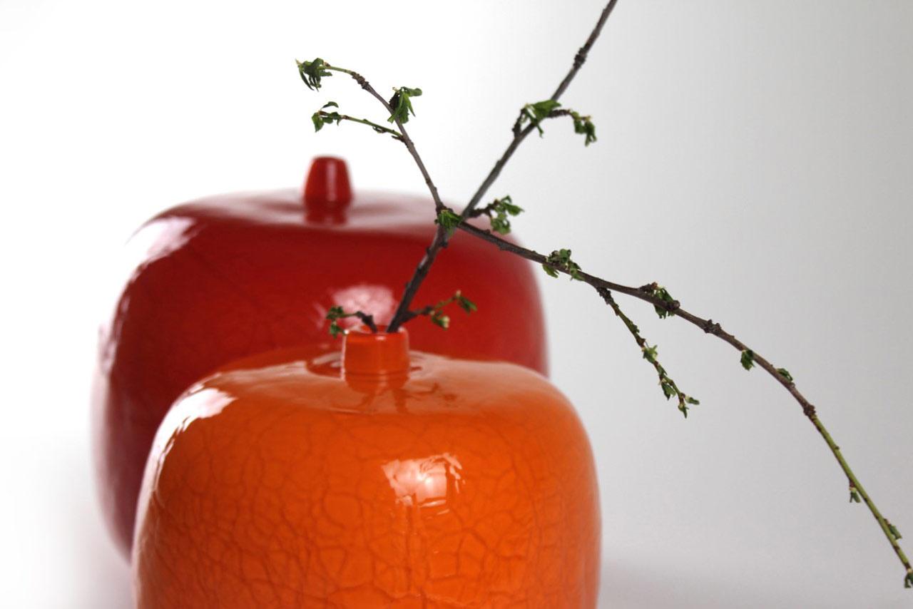 vietri orange 3