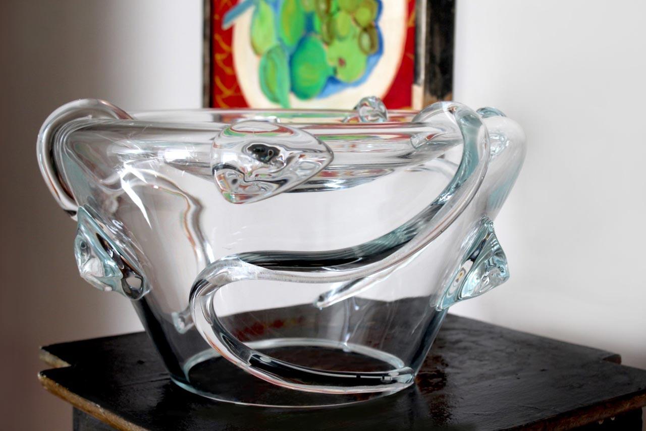 mithos_2 - Arcade Murano | Art glass objects