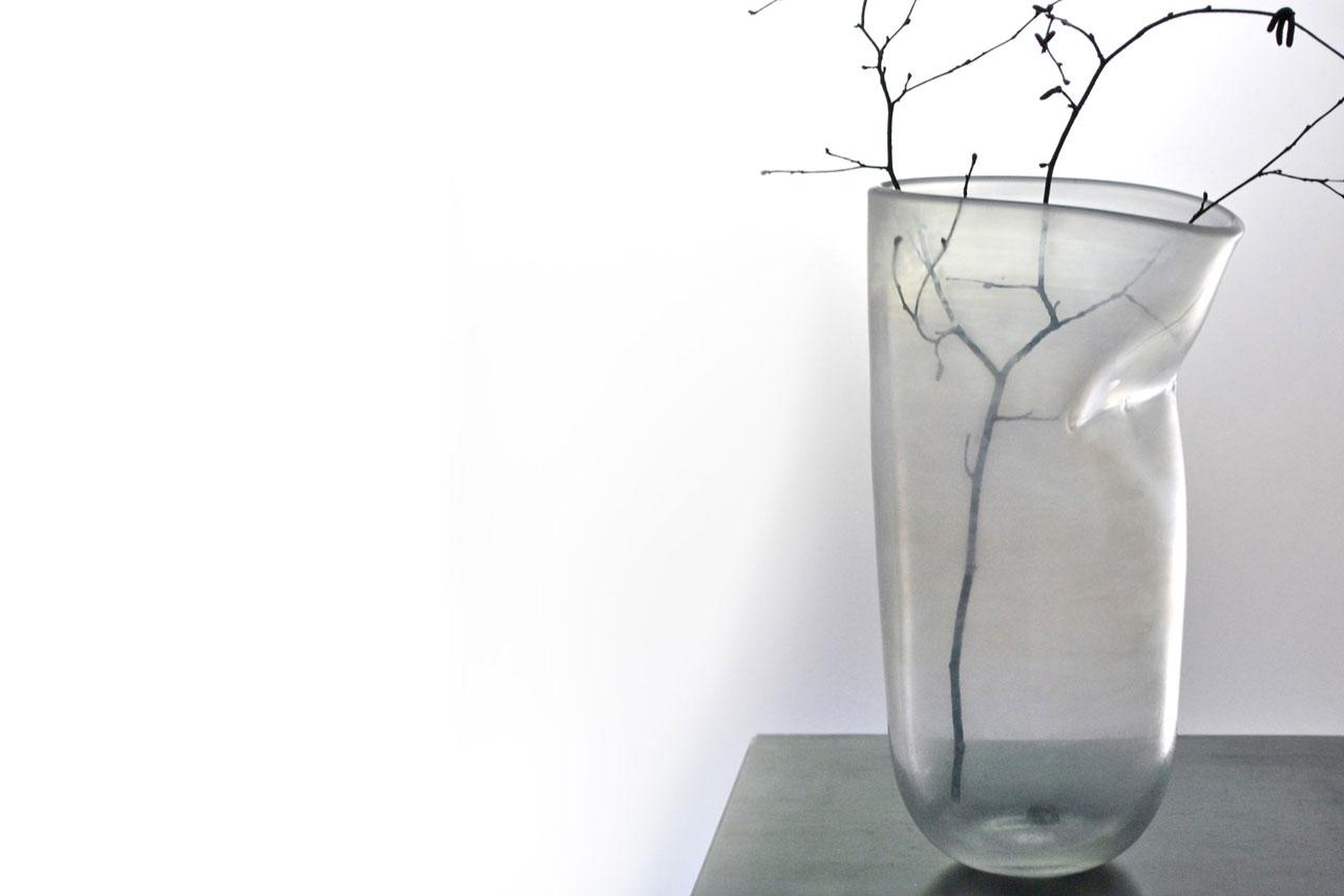 reflex_2 - Arcade Murano | Art glass objects