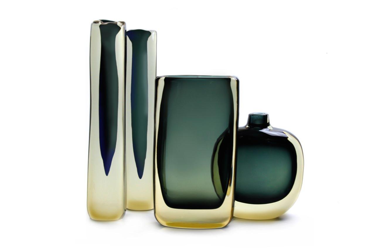 tribu_owo_5 - Arcade Murano | Art glass objects