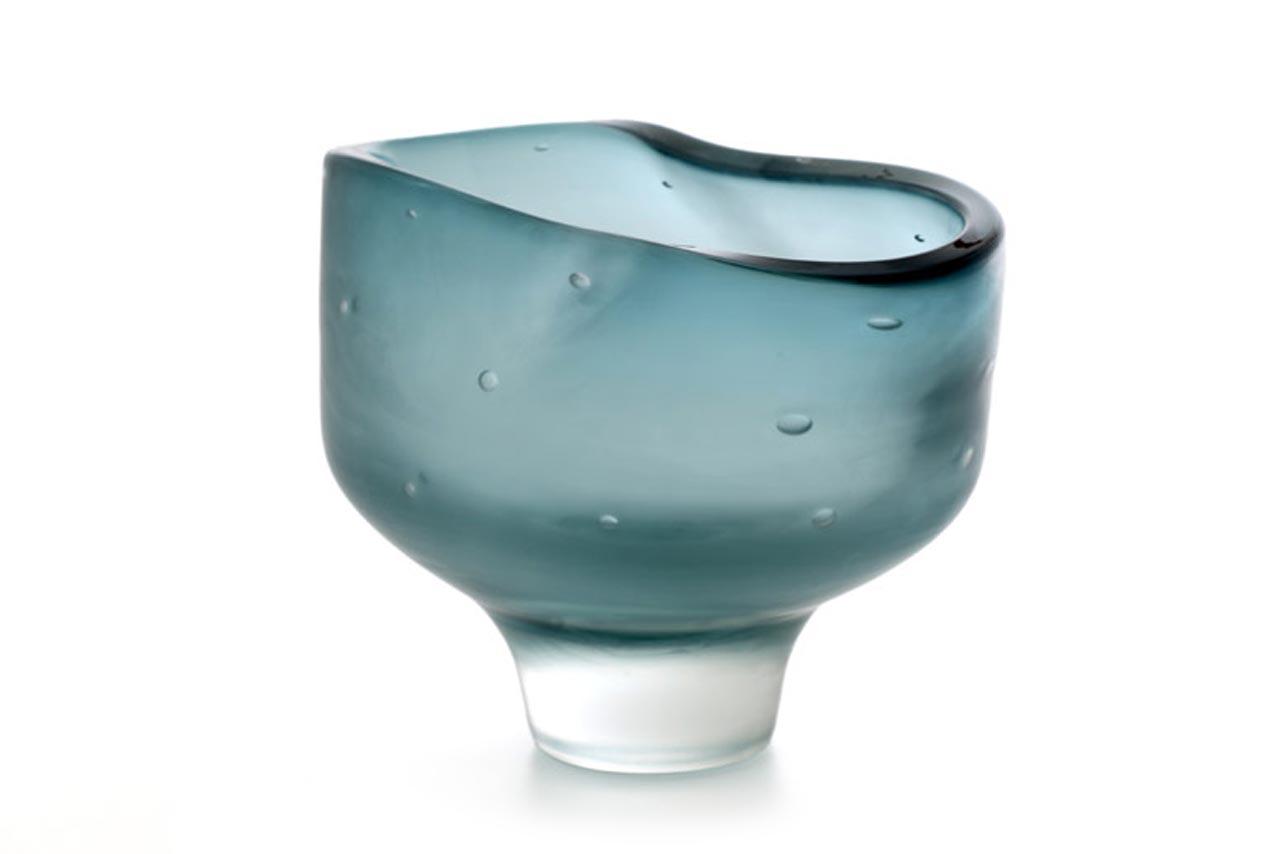 mitzu_2 - Arcade Murano | Art glass objects
